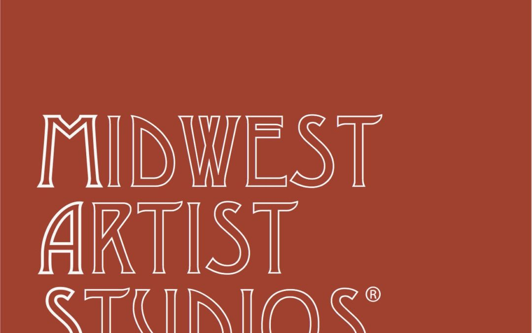 2018 Plank Road Artist Residency